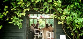 small wedding venues in philadelphia the best things come in small packages weddingvenues