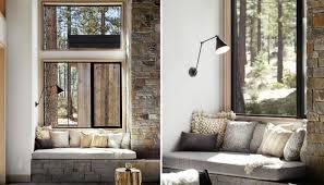 Windowseat Inspiration Modern Window Seat Helena Source Net
