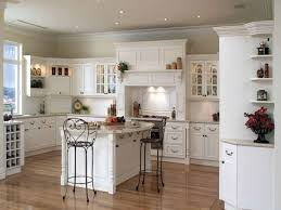 Kitchen Design On A Budget Kitchen Cabinets Beautiful Custom Kitchen Cabinets Custom