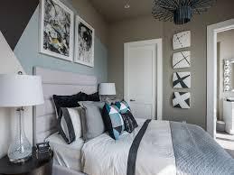 photos hgtv guest bedroom nautical decorations loversiq