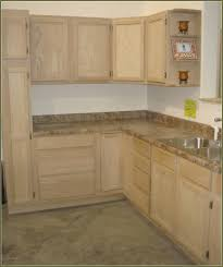 kitchen cabinets types home design a closer look at kitchen cabinets lars remodeling