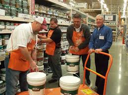 Home Depot Labor Day Paint Sale by Home Depot Paint Brands Home Designing Ideas