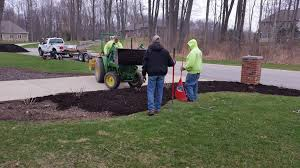 M And M Landscaping by Mandm Maintenance