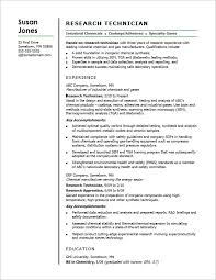 pharmacy technician resume monster professional resumes example