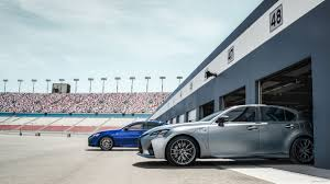 lexus gs sales figures 2018 lexus gs f luxury sedan lexus com