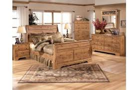 ashley bedroom set prices ashley bittersweet bedroom collection by bedroom furniture