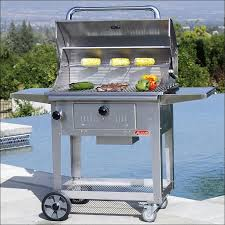 patio grill kitchen patio grill gas grill gas bbq grills charcoal outdoor