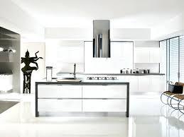 white kitchen design ideas white kitchen ideas 2017 white kitchen design kitchen nightmares