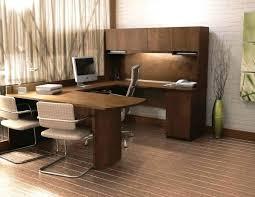 modern l shaped office desk modern l shaped computer desk new modern l shaped computer desk with