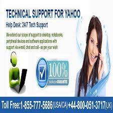 Yahoo Help Desk How Do I Contact Yahoo Customer Support Better Life