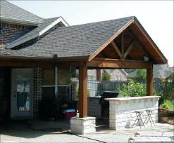 pretty covered patios weather and backyardoutdoor patio covers for