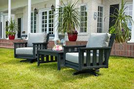 Stratford Patio Furniture Stratford Patio Furniture Collection Pioneer Family Pools