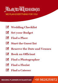wedding planning services 84 best wedding planners images on wedding planners