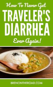 West Virginia what is travelers diarrhea images Best 25 delhi belly ideas delhi india new delhi jpg