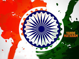 Story Of Indian National Flag Indian National Flag Hd Photos Images Pictures U0026 Wallpapers
