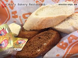 coco s bakery restaurant 88 photos 117 reviews american