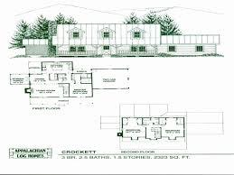 single story cabin floor plans 2 bedroom mountain house plans luxury single story log cabin floor