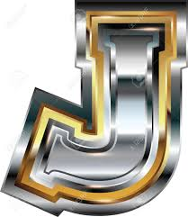 fancy font letter j royalty free cliparts vectors and stock
