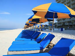 2 bedroom 5 star 4 free beach chair service free wifi panama