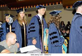 doctoral gown doctoral gown stock photos doctoral gown stock images alamy