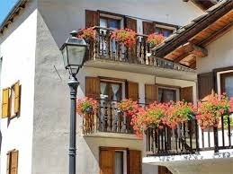 33 best balcony images on pinterest balcony ideas gardens and