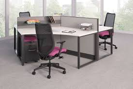 Kfi Furniture News Tech Valley Office Interiors