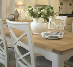 expandable dining room table plans articles with extendable dining table seats 10 ikea tag
