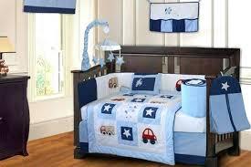 baby boy crib bedding sets deer u2013 carum