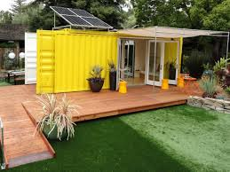 container living space 28 images shipping container home in
