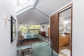 duplex bedroom free buy muslim background living room green