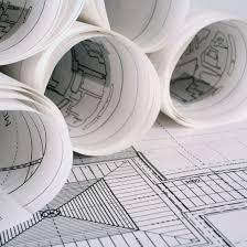 building planning u0026 zoning city of charlotte michigan