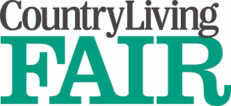 win 2 tix to the country living fair hudson valley