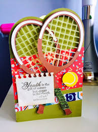 26 best tennis cards images on birthday cards mens