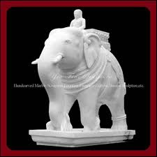 outdoor elephant statue outdoor elephant statue suppliers and