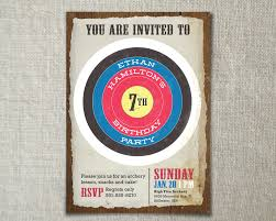 25 best invitations kids ideas on pinterest party invitations