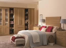 bedroom furniture direct bedroom furniture direct aristonoil com