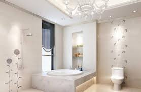european bathroom design european bathroom design interior design ideas