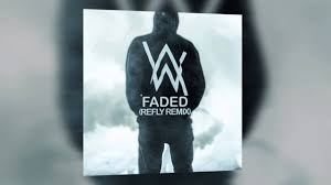 alan walker remix alan walker faded refly remix youtube