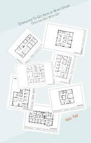 Doctor Office Floor Plan by Chiropractic Office Floor Plans