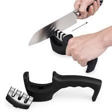 Sharpening Ceramic Kitchen Knives Popular Sharpening Ceramic Knife Buy Cheap Sharpening Ceramic