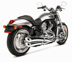 harley davidson v rod vrsc workshop service repair manual 2004