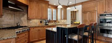 southern home remodeling larlin u0027s home improvement u2013 remodeling and handyman services for