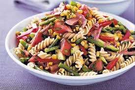 pasta slad pasta salad 714 1 jpeg