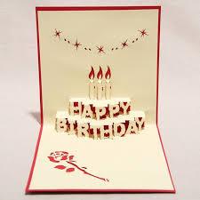 printable happy birthday card template calendar template letter
