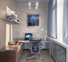 uncategorized graphic designer home office inspiration wednesday