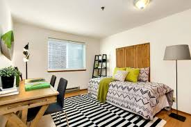 home design staging group home staging pays off literally seattle staged to sell real