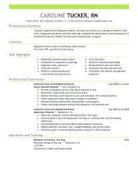 Caregiver Experience Resume Senior Caregiver Resume Sample U2013 Topshoppingnetwork Com