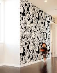 spaceboys pattern wall tiles u2013 blik