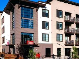 2 bedroom apartments for rent in san jose ca apartment for rent in san jose 6590 info