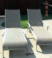 Re Sling Patio Chairs Patio Furniture Fabric Mse Patio Furniture Replacement Fabric